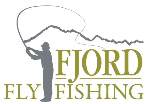Fjord Fly Fishing